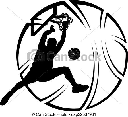 450x411 dunk illustrations and clip art dunk royalty free