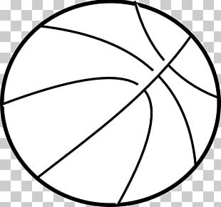 310x291 dunk tank drawing meme basketball slam dunk png, clipart