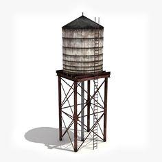 236x236 best water tank tower images dunk tank, fish tank, water tank