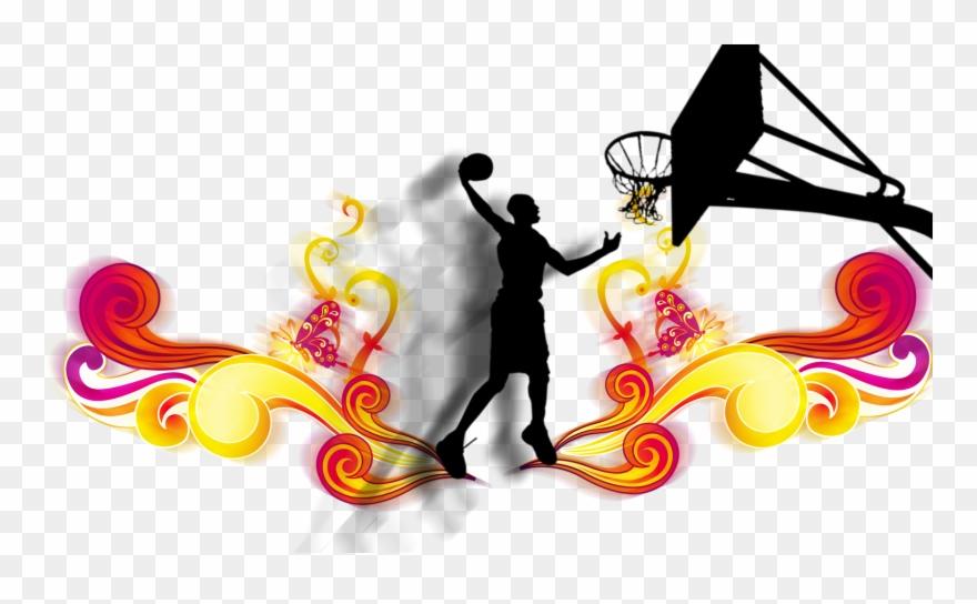 880x544 basketball trivia slam dunk basket dunk