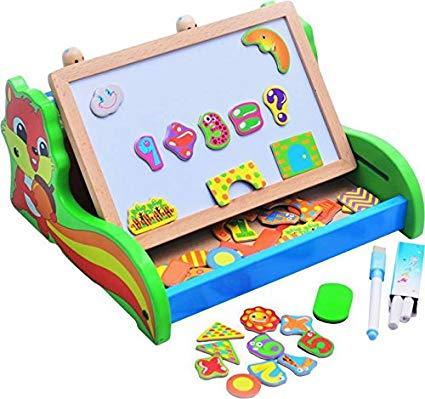 425x399 buy mayatra's multifunction educational playing hamster with slate