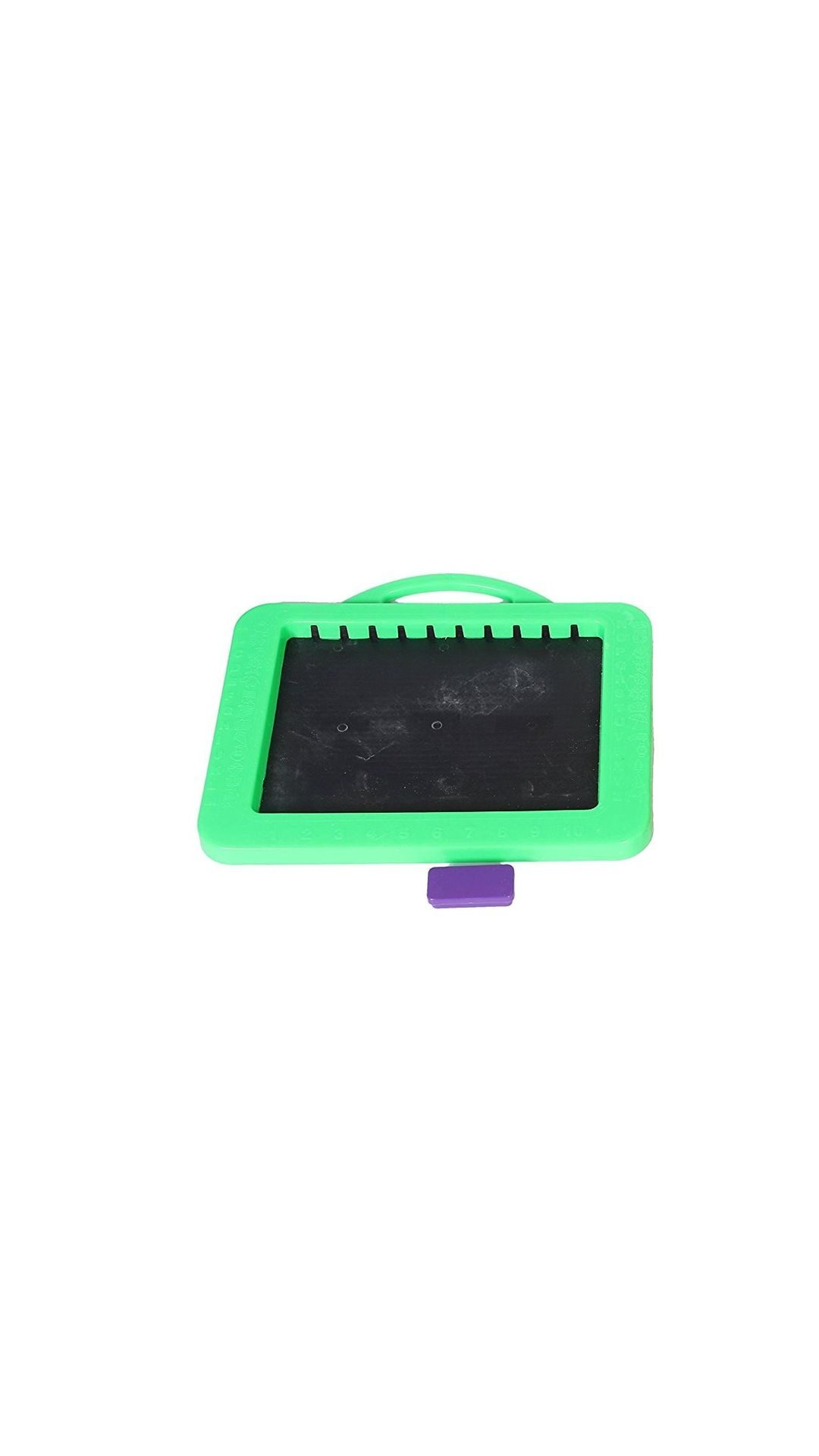 1080x1920 buy parteet educational writing and drawing slate with chalk