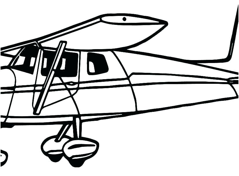 827x609 Colouring Pages Planes Planes Colouring Pages Free Coloring Army
