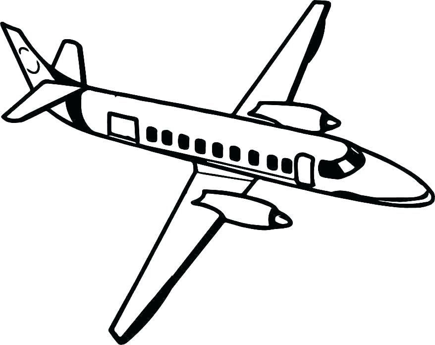 878x696 Dusty Planes Coloring Pages Dusty Planes Coloring Pages Plane