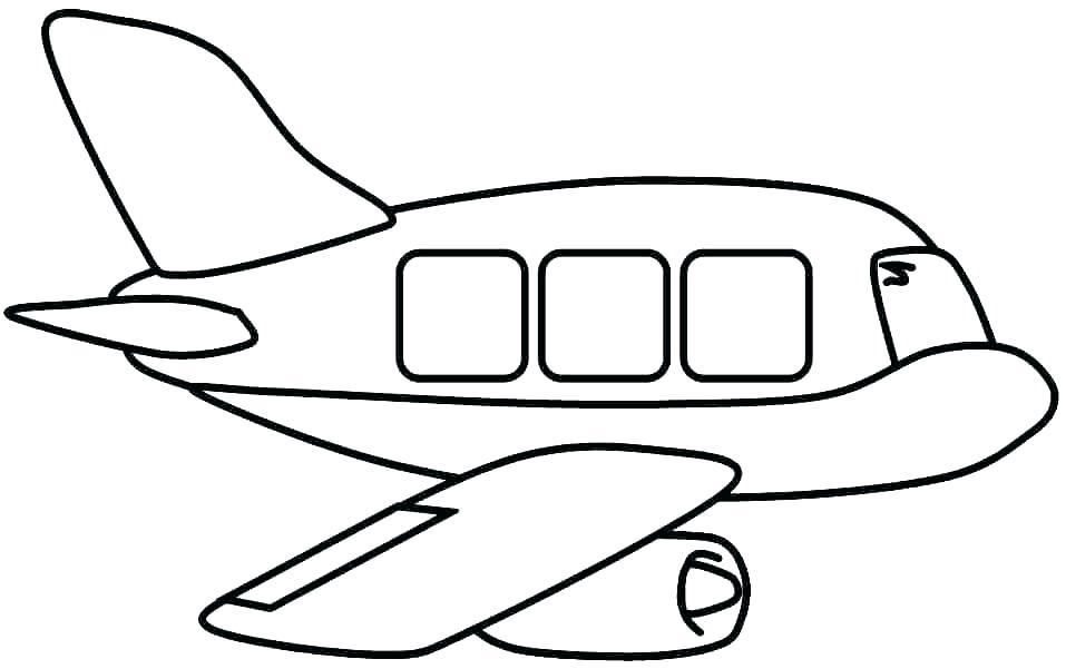 957x601 Dusty Planes Coloring Pages Plane Sheets Lane Color Porongurup