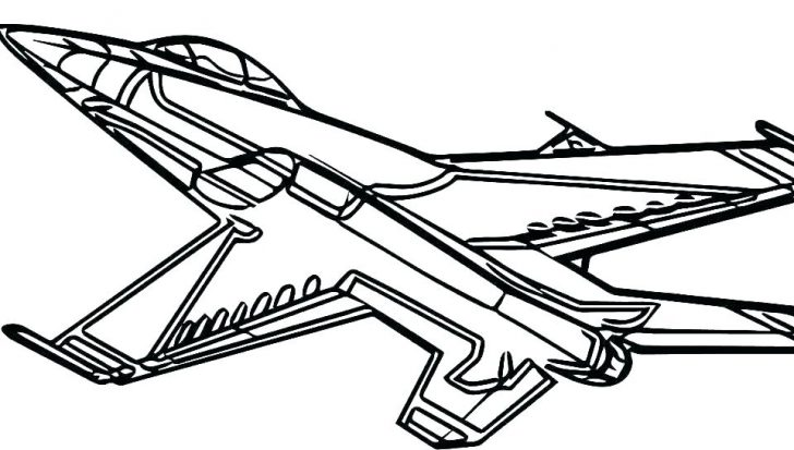 728x413 Planes Coloring Pages Dusty Disney Sheet Plane Charming Ful