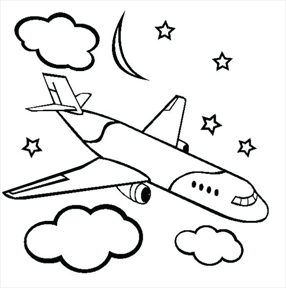 585x588 Planes Disney Dusty Coloring Pages For Teens Pdf Sheet Airplane