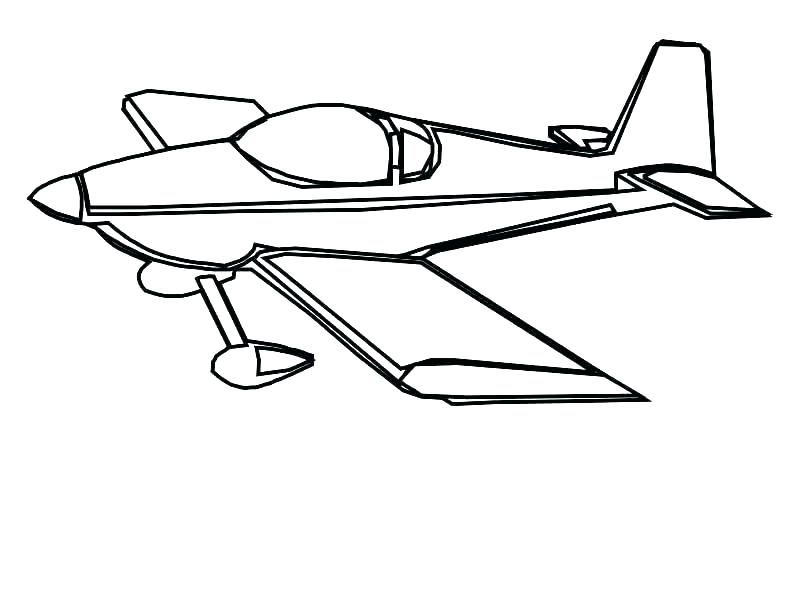 792x612 Planes Fire And Rescue Coloring Sheets Sheet Plane Pages Airplane