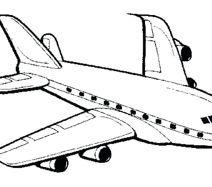 678x600 Disney Planes Coloring Pages