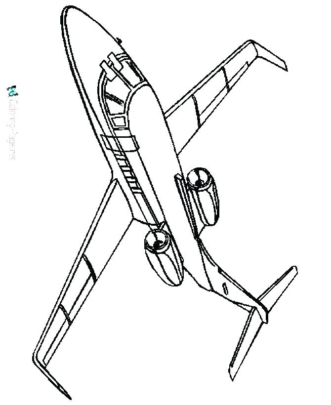670x820 Dusty Planes Coloring Sheet