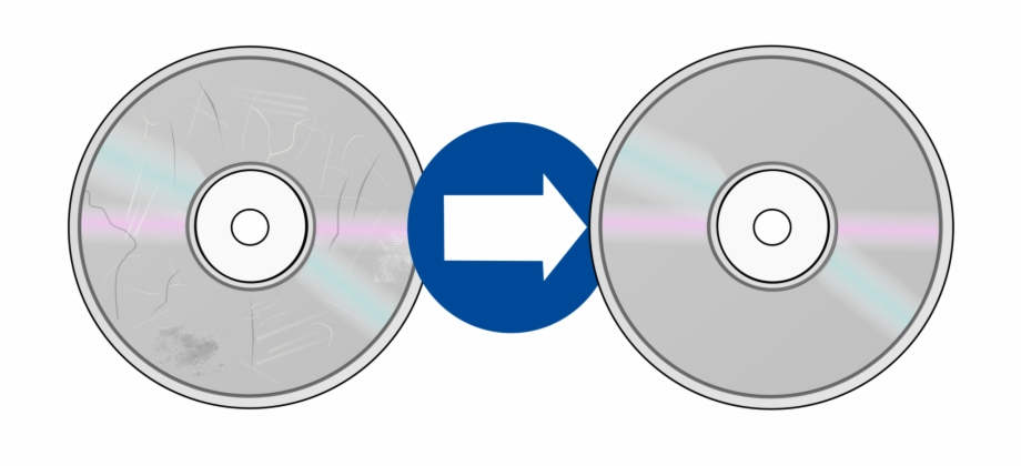 920x420 Compact Disc Drawing Computer Icons Cleaning Cover Free Png Images