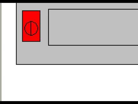 480x360 Jr Drawing How To Draw Dvd Player
