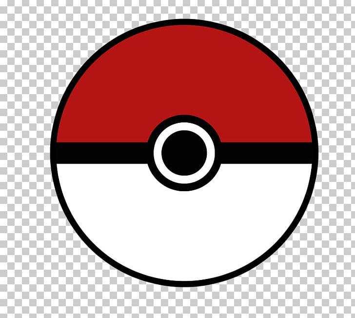 728x652 Go Pikachu Ball Drawing Png, Clipart, Area, Circle