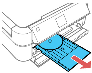 312x248 Removing A Printed Cddvd