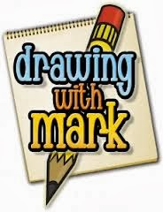 184x240 Andersons Angels Drawing With Mark Dvd Review Giveaway