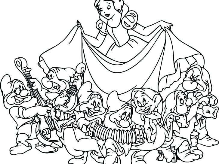 728x546 dwarf coloring pages dopey dwarf coloring pages dopey dwarf