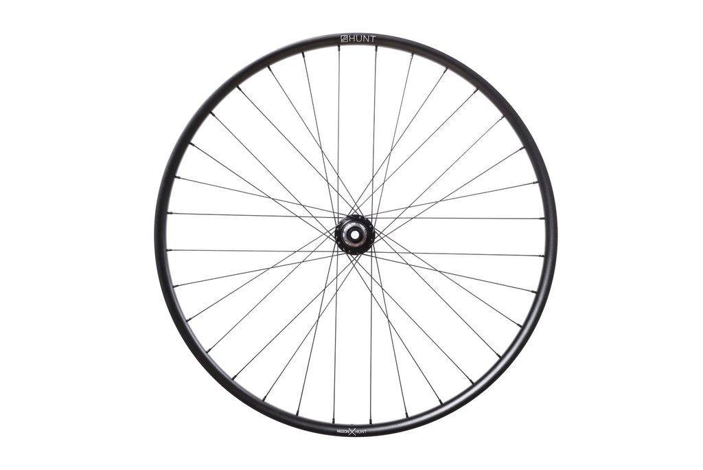 1024x684 mason x hunt search mtb dynamo disc wheelset hunt bike wheels