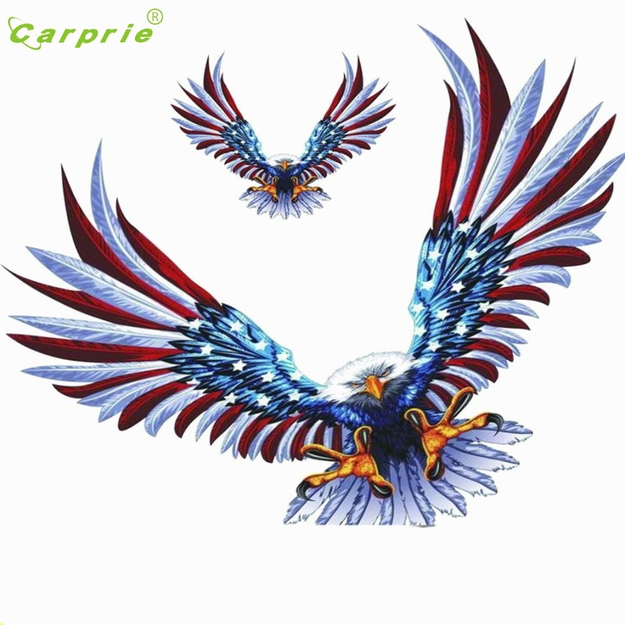 889x889 american flag and eagle new american flag drawing new us flag