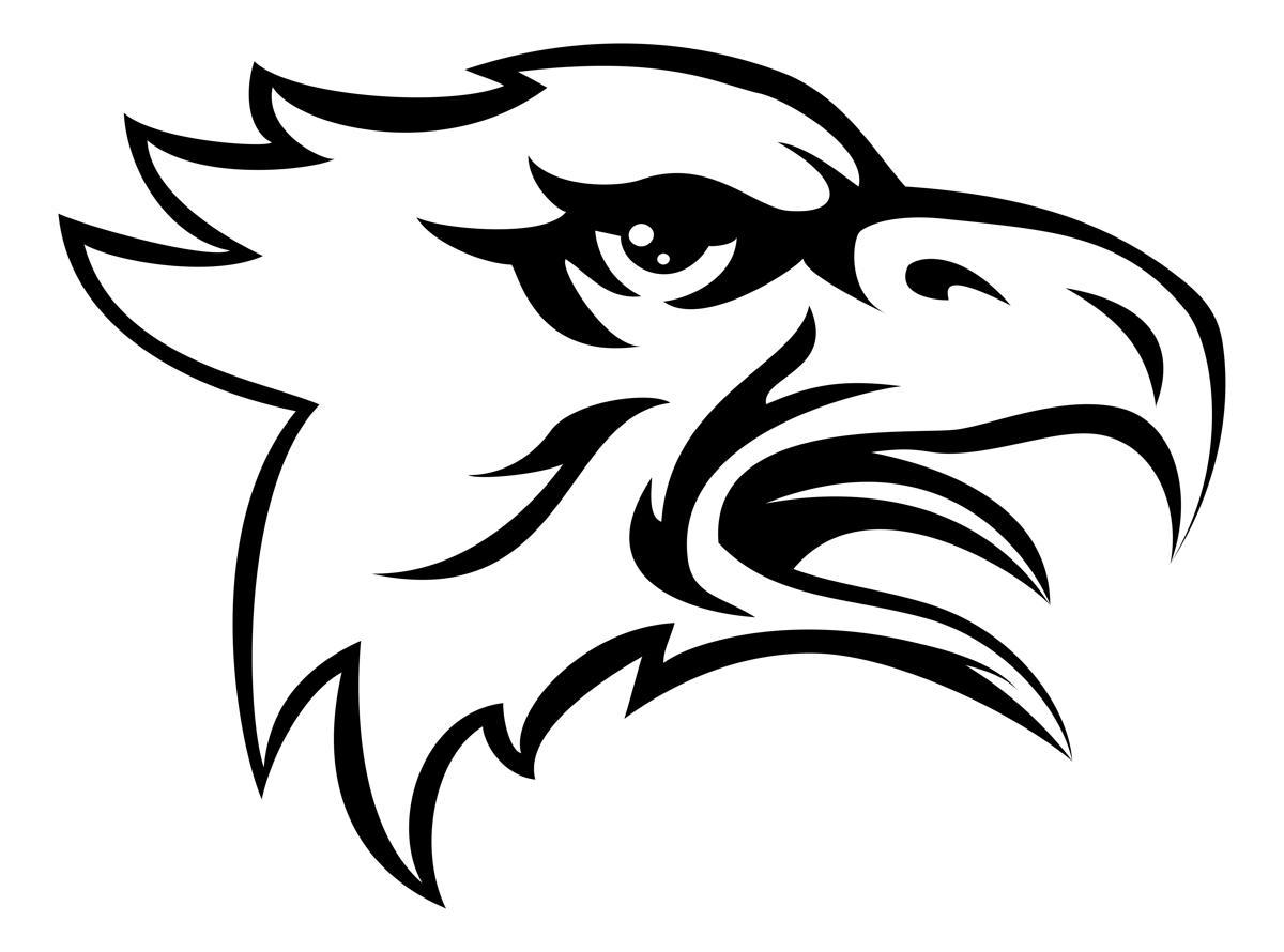 1200x890 bald eagle cartoon drawing bald eagle cartoon drawing