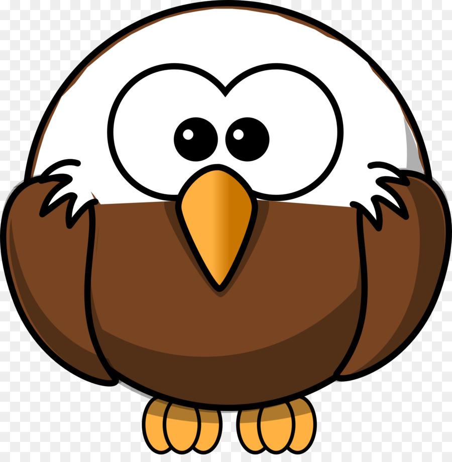 900x920 bald eagle cartoon drawing bald eagle clip art