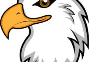 300x210 Cartoon Drawing Eagle Best How To Draw Eagles Images Pencil