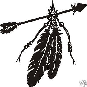 300x299 feather clipart, suggestions for feather clipart, download feather