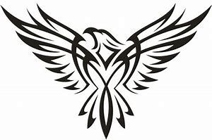 300x199 Image Result For Eagle Drawings Kool Stuff Tatts Eagle