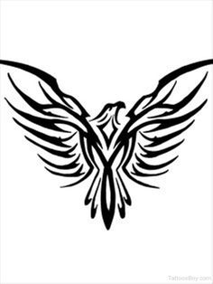 236x314 Exciting Eagle Tattoos Drawing Images Eagle Tattoos, Tattoo