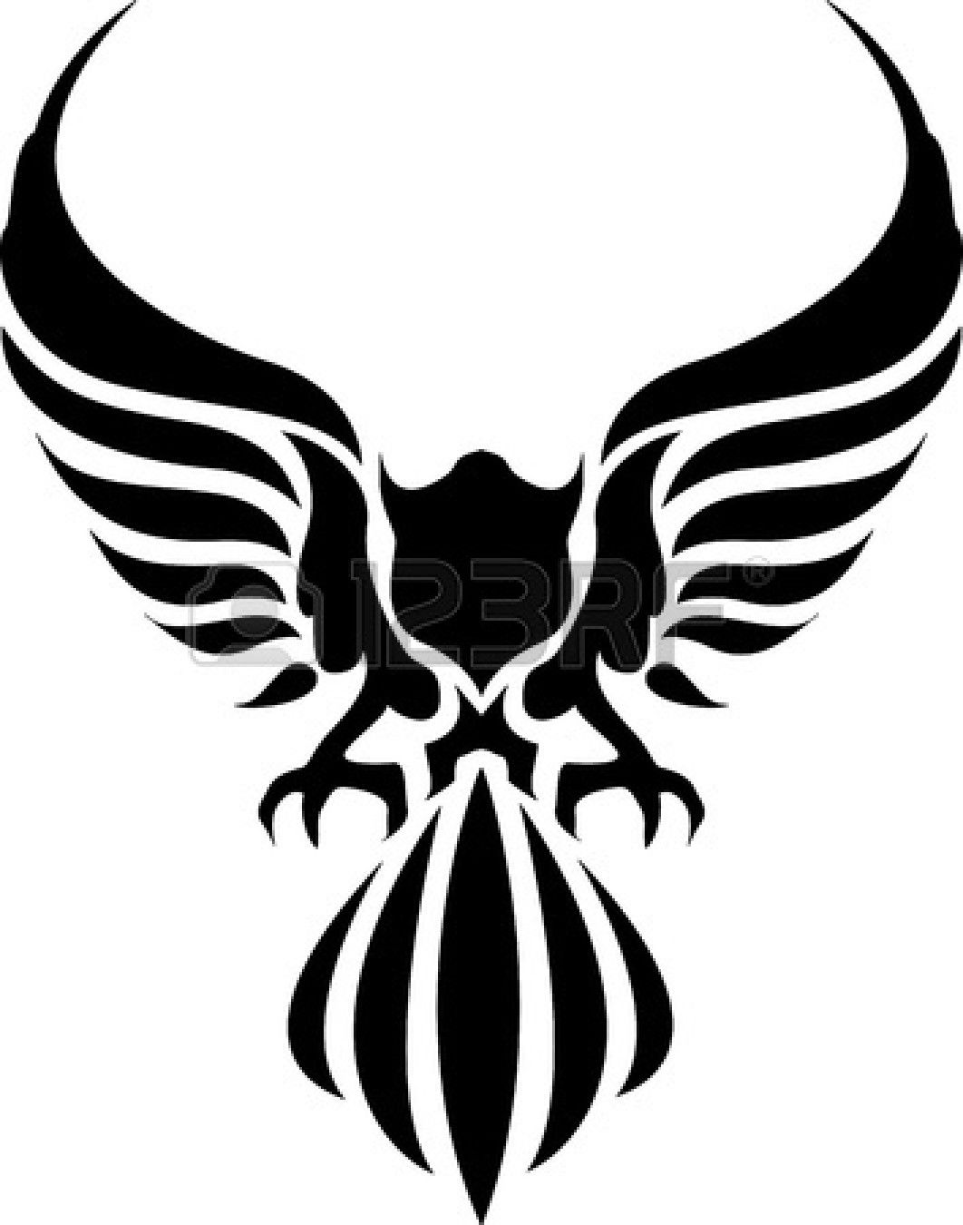 1062x1350 Bronco Drawing Nfl Eagles For Free Download