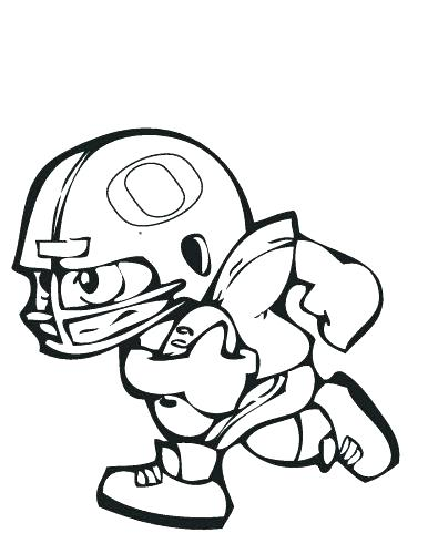 386x500 Philadelphia Eagles Coloring Pages Eagles Coloring Pages Eagles