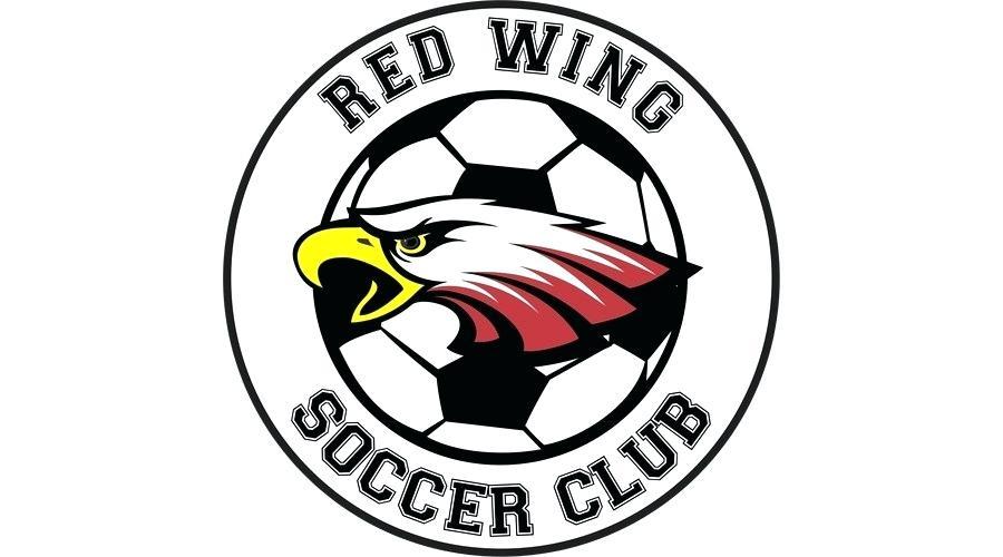 900x500 Philadelphia Eagles Emblem Pictures Logo X Free Clip Twoofakind