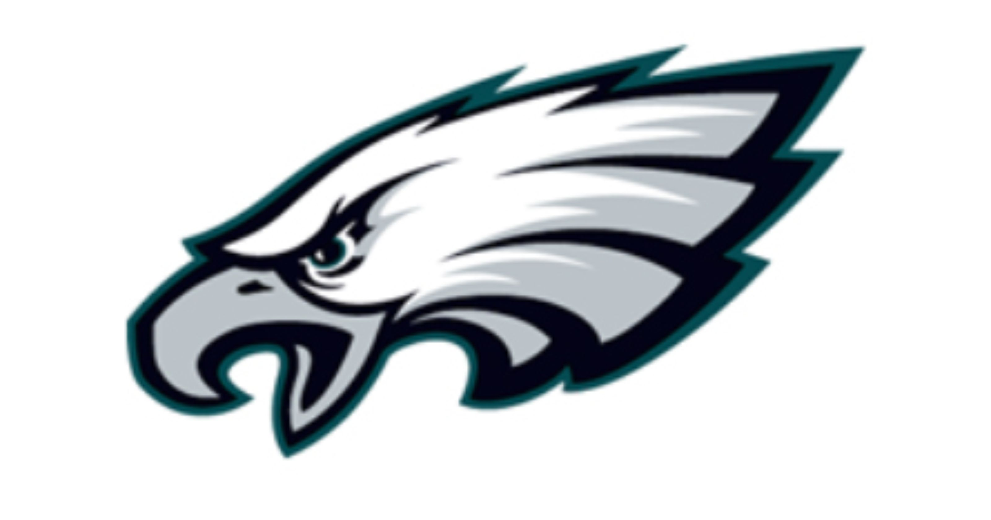 3200x1680 Philadelphia Eagles Logo Png, Png Collections