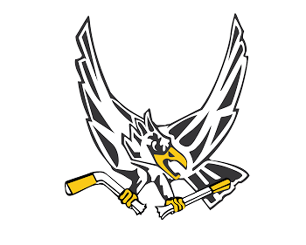600x482 Public Input Sought For Canmore Eagles Logo Update