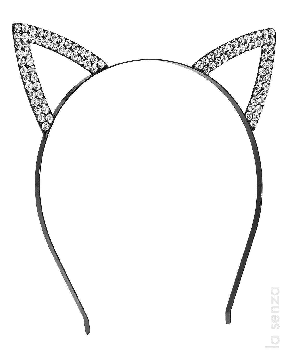 1200x1485 outfits cat ears headband, cat ears