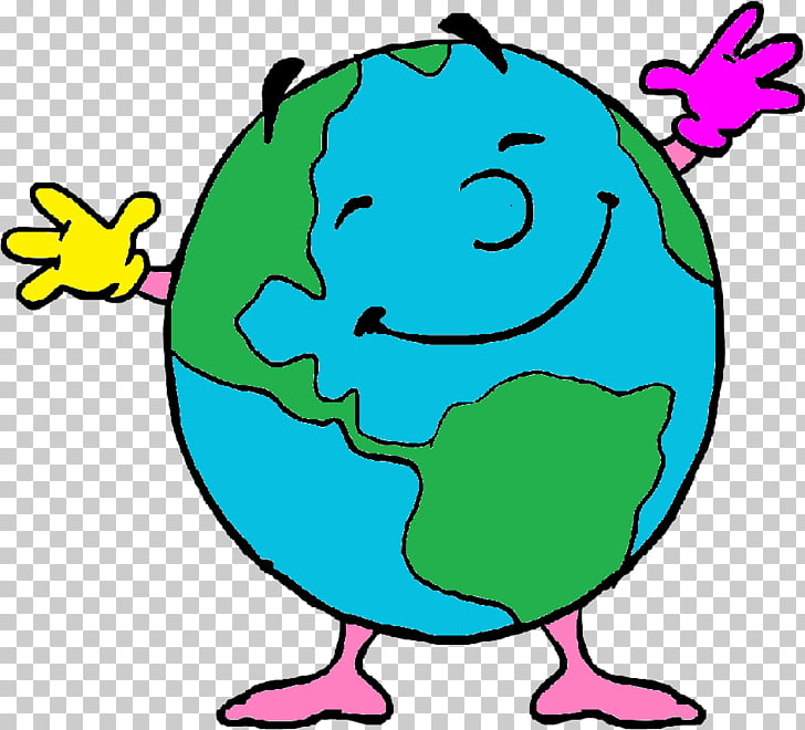 728x660 Drawing Earth Day Child, Earth Png Clipart Free Cliparts Uihere