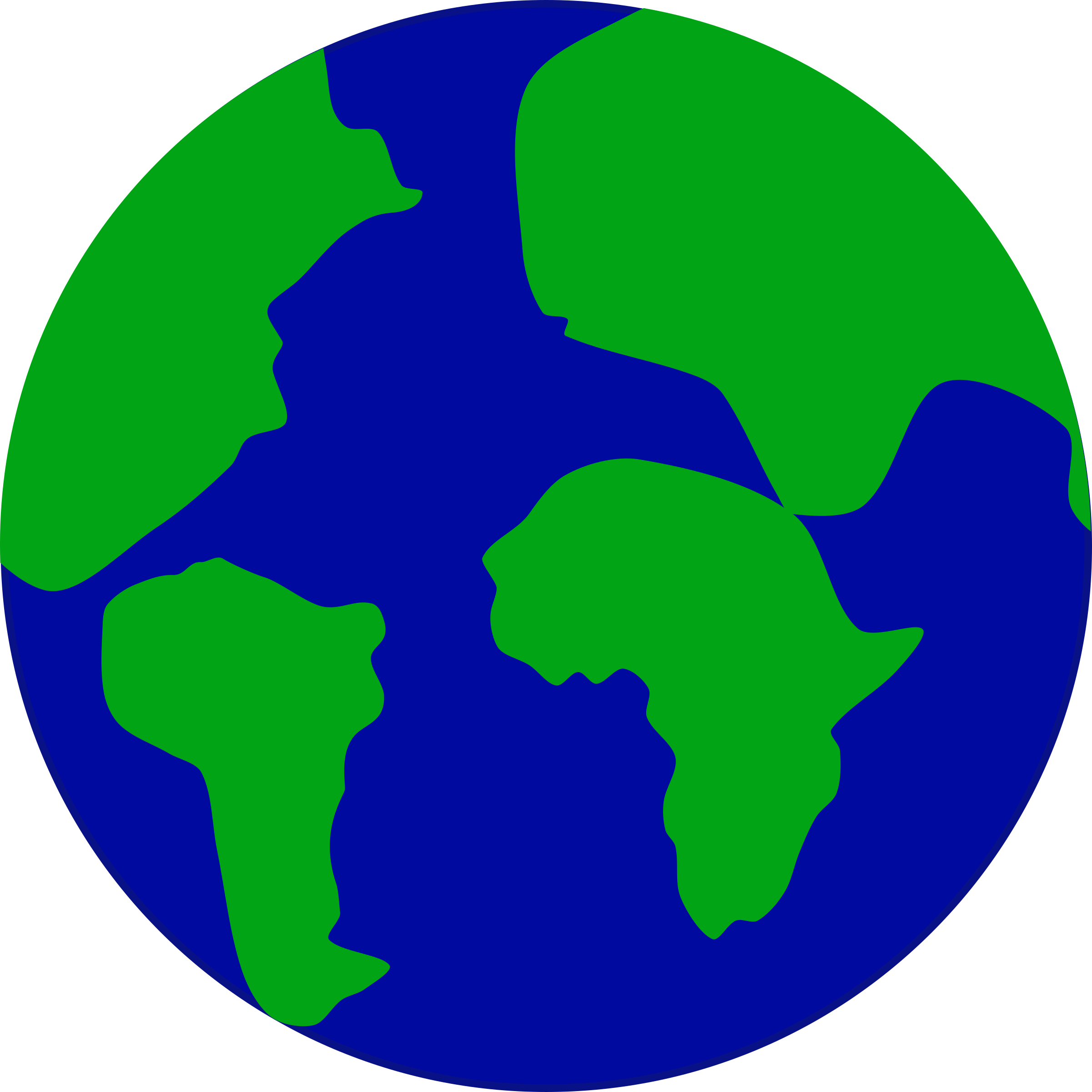 2401x2400 Collection Of Free Earth Drawing Cartoon Download On Ui Ex