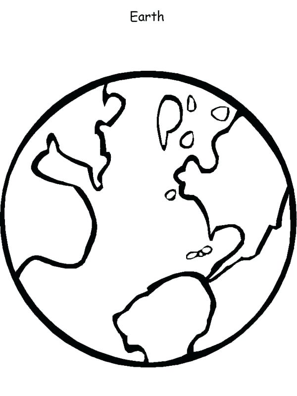 600x800 Coloring Pages Earth Hub Coloring World Free Printable Earth Day