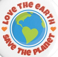 190x187 Cartoon Logo Earth Day Awesome Vector Cool Image Small Buttons
