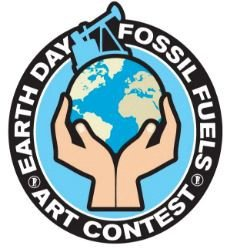 239x252 Celebrate Fossil Fuels On Earth Day With Those Fun Loving Koch