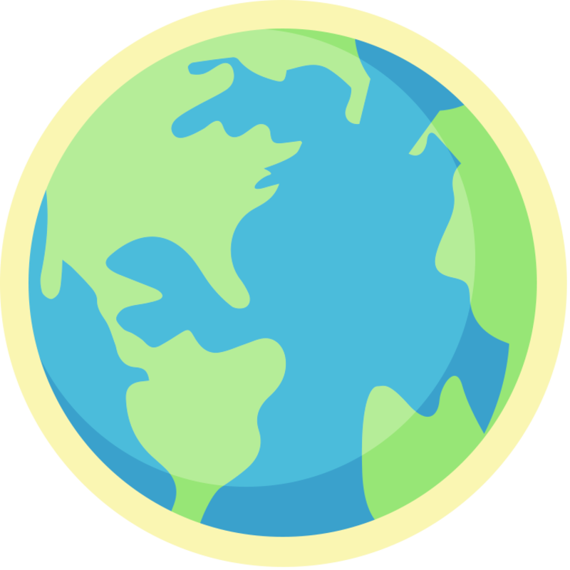 800x800 Earth Day Challenge Nail Art Contest