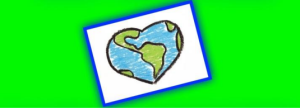 300x109 First Ever Earth Day Art Contest Starts This Month