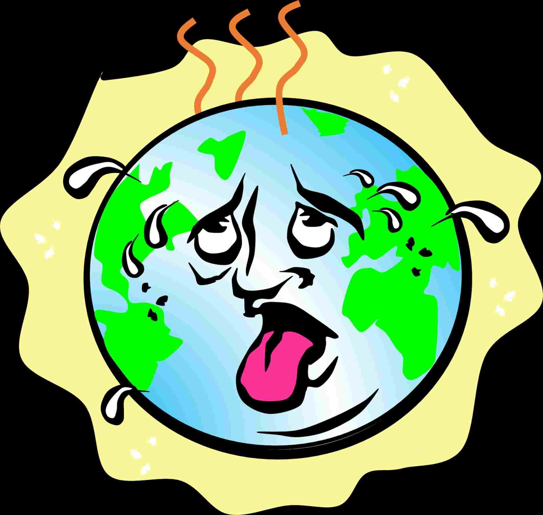 1900x1802 Poster Save Environment Drawing