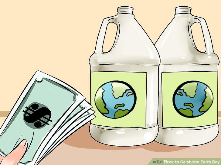 728x546 Ways To Celebrate Earth Day