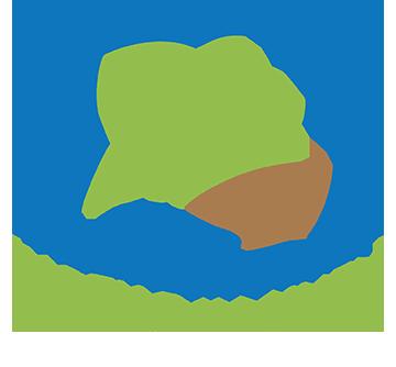 360x334 Art Contest Earth Day Aiken