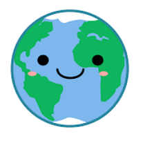 207x207 Earth Day Celebration