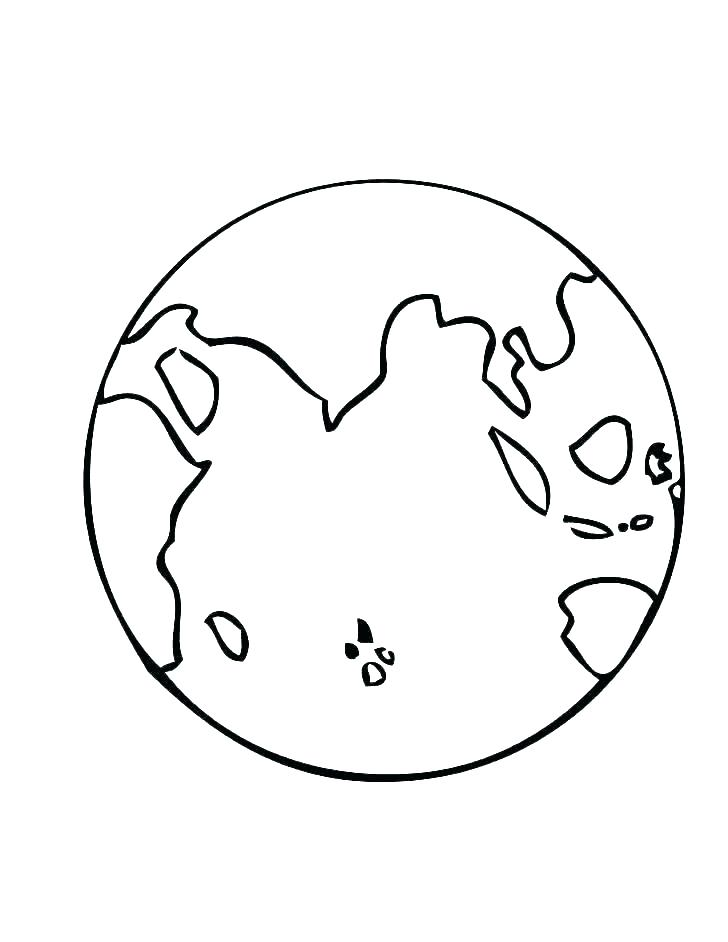 728x942 World Color Pages Free Coloring Pages Printable Pictures To Color
