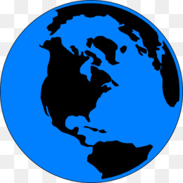 260x260 Earth Drawing Png Free Download