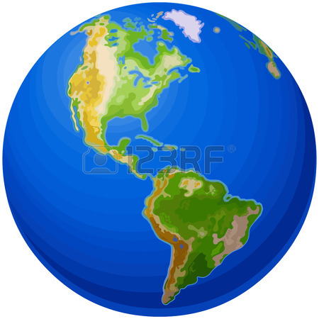 450x450 Huge Collection Of 'earth Drawing' Download More Than Images