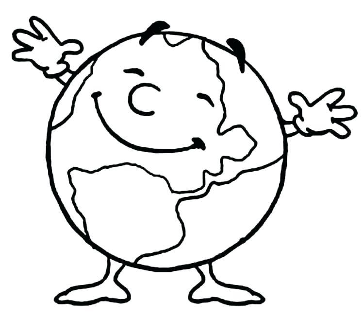 750x656 printable earth earth printable google earth maps