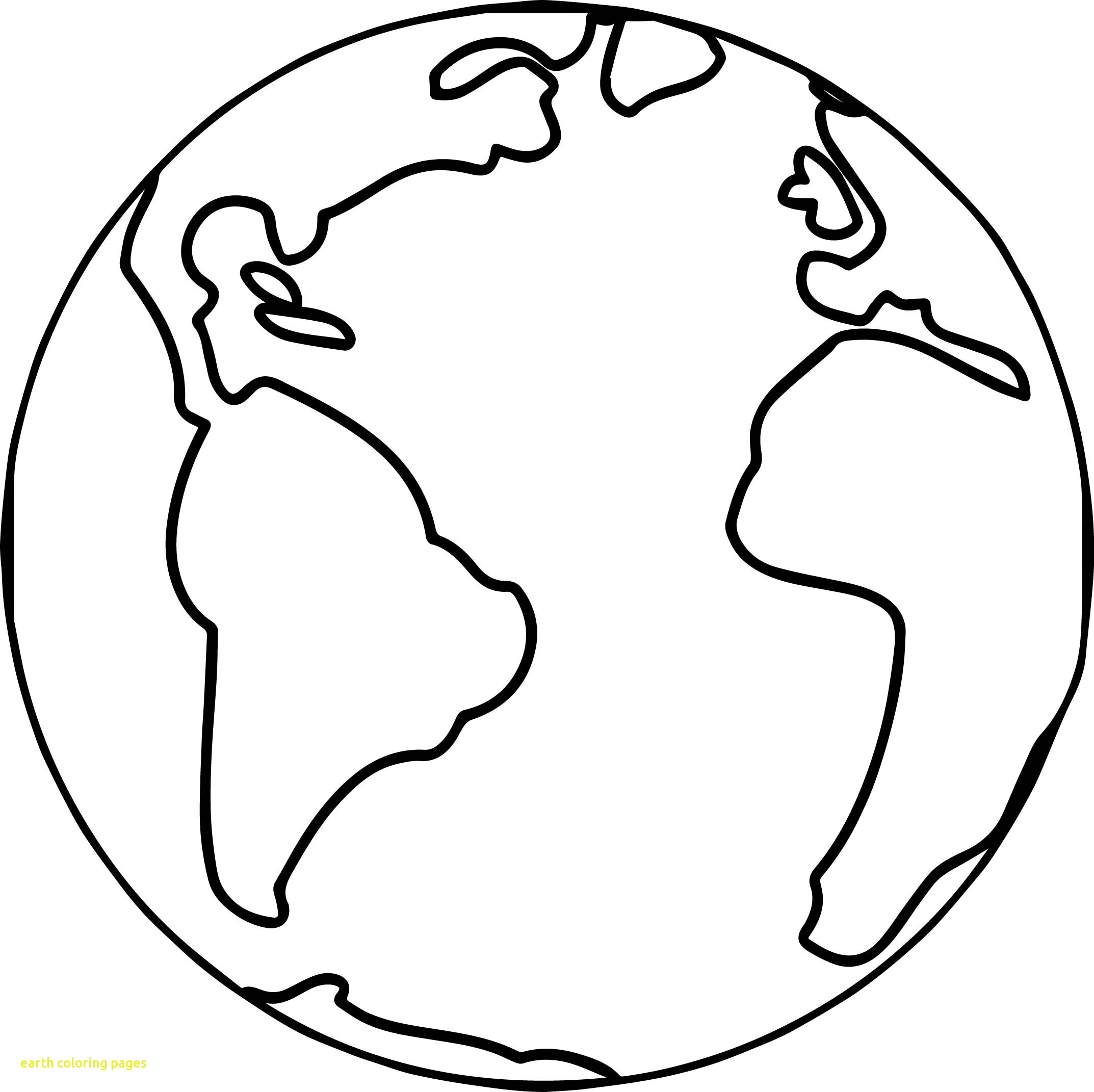 2146x2142 World Map Coloring